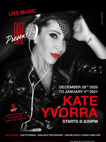 2020-12-28-KateYvorra-03.jpeg