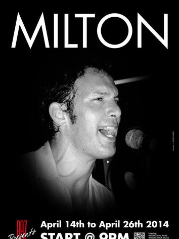 2014-04-14-Milton.jpeg