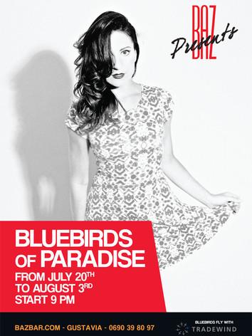 2015-07-20-BluebirdsofParadise.jpeg