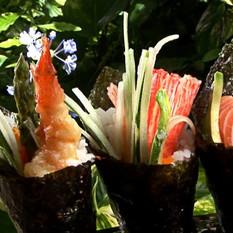 baz-bar-sushi-menu-HandRolls-768x432.jpeg