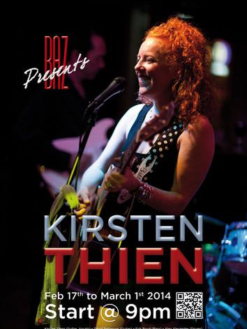2014-02-17-KirstenThien.jpeg