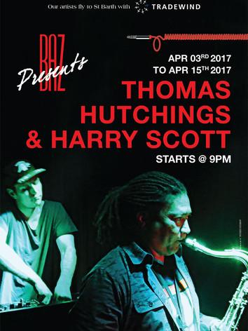2017-04-Affiche-Thomas-Hutchings-Harry-Scott.jpeg