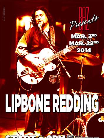 2014-03-03-lipbone-redding.jpeg