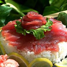 baz-bar-sushi-menu-TekkaDon-768x432.jpeg