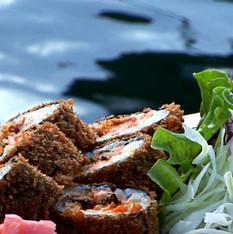 baz-bar-sushi-menu-RoysSpecial-768x432.jpeg