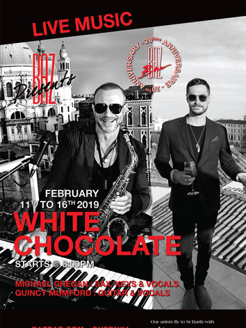 2019-12-11-AfficheWhite-ChocolateMichaelGhegan.jpeg