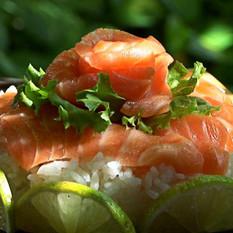 baz-bar-sushi-menu-SakeDon-768x432.jpeg
