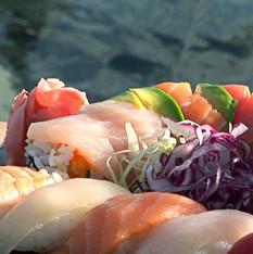 baz-bar-sushi-menu-LadyFinger-768x432.jpeg
