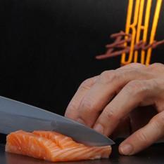 baz-bar-sushi-menu-chef-768x432.jpeg