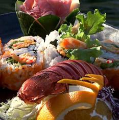baz-bar-sushi-menu-LobsterRoll-768x432.jpeg