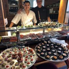 sushi-bar-2019-768x576.jpeg