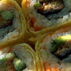 baz-bar-sushi-menu-M-768x432.jpeg
