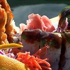 baz-bar-sushi-menu-DragonRoll-768x432.jpeg