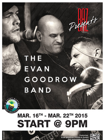 2015-03-16-even-goodrow-band-bucket-race-st-barth.jpeg