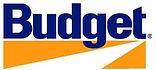 Budget-Logo2_edited.jpg