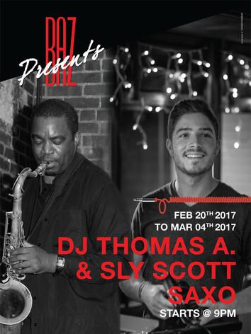 2017-02-20-Affiche-Dj-Thomas-A-Sly-Scott.jpeg