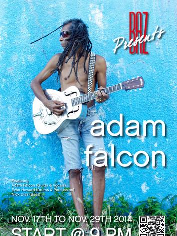 2014-11-17-Adam-Falcon.jpeg