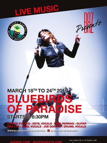 2019-03-18-Affiche-Bluebirds-in-Paradise-UPDATED.jpeg