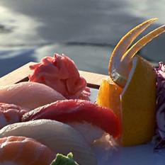 baz-bar-sushi-menu-SushiAppetizer-768x432.jpeg
