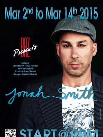 2015-03-02-Jonah-Smith.jpeg