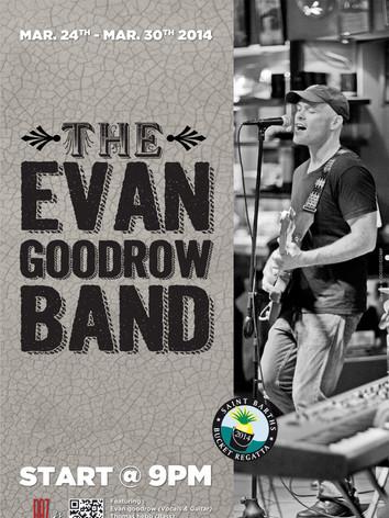 2014-03-24-evan-goodrow.jpeg
