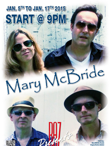2015-01-05-MaryMcBride.jpeg