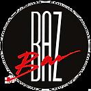 logo-BAZ.png