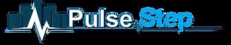 logo_pulsestep.png