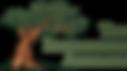 TheBristleconeApproach_FullColor_Transpa