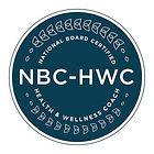 nbc-hwc-logo.jpg