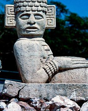 mexico-11.jpg