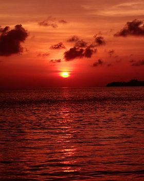 maldives16.jpg