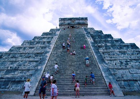 mexico-3.jpg