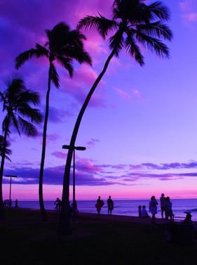 hawaii-11.jpg