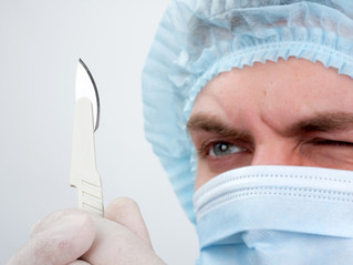 What is a Successful Outcome for a Surgeon?