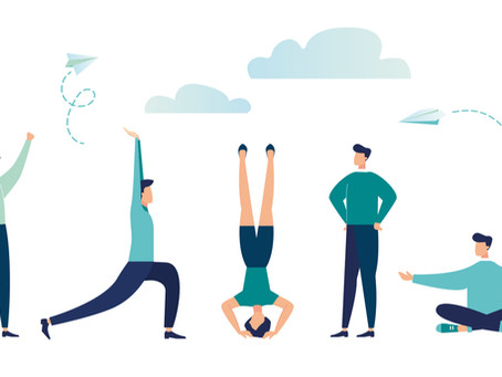 Overview of Breathing Exercises: Which one is right for you?