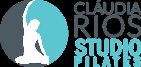 ClaudiaRios_StudioPilates_Id2.png
