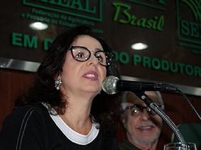 SEMINÁRIO ARBITRAGEM NO AGRONEGÓCIO .
