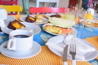 cafe-paranambuca