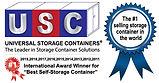 Universal Storage Containers.jpg