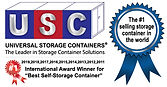 Universal Storage Containers.jpge