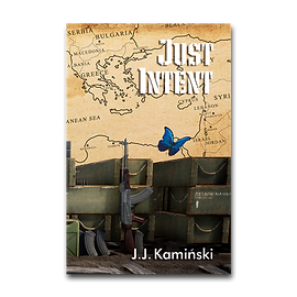 JustIntent Amazon.png