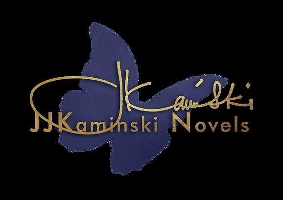 JJKNovels Logo.png