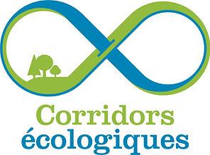 EcoCorrEco FR deux lignes.jpg