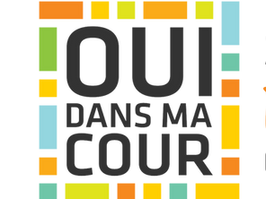 ODMC-couleur_LogoplusSlogan_edited.png