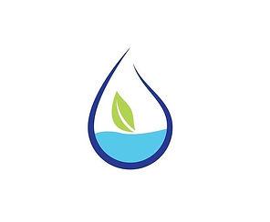 water-drop-symbol-set-vector.jpeg