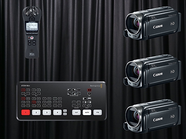 Zoom 3 cameras, ATEM, mic.png