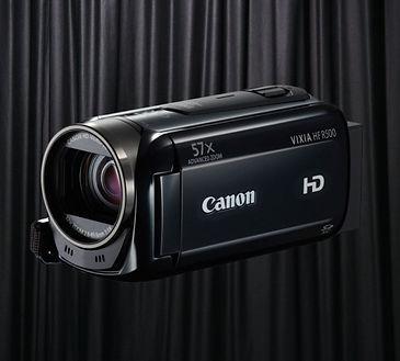 Canon Video Camera_edited.jpg