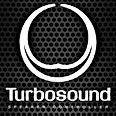 turbo.jpg
