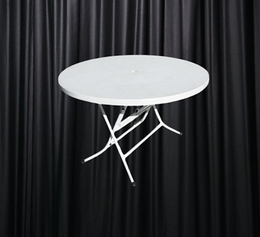 3 foot round Garden Table.png